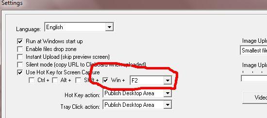 how to make drop down menu follow screen sshopfiy