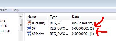 microsoft redistributable c++ 2008 sp1 x64