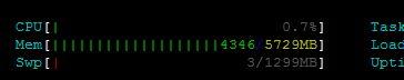 memory_in_linux